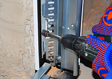 Garage Door & Opener Repairs Los Angeles, CA 323-498-2470